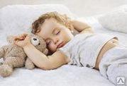 Лечебная подушка